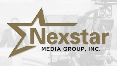 Iowa Media Resource Center – Iowa Media News